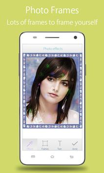 Photo Effects apk screenshot