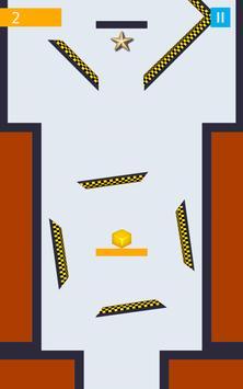 wheel up: jelly fly screenshot 13