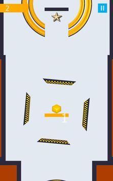 wheel up: jelly fly screenshot 23