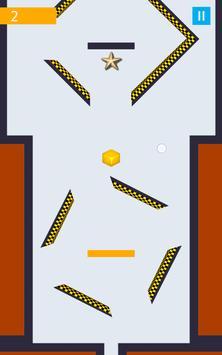 wheel up: jelly fly screenshot 7