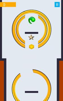 wheel up: jelly fly screenshot 6