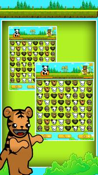 Crazy Zoo apk screenshot