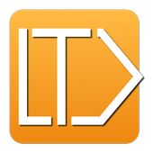 LabelToDo Todo lists and more icon