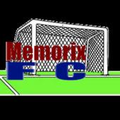 Memorix FC icon