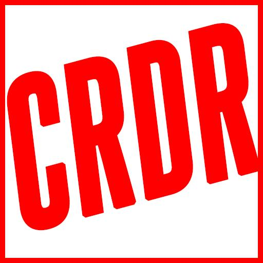 CRDR Cardgen Number Generator with CVV Testing app