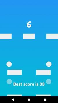Split Shapes 2 screenshot 2