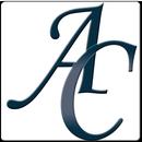 Alternative Cremetion APK