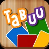Tabuu icon