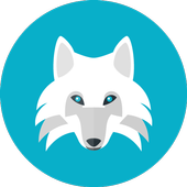 Ghost - Game of the wolf icon