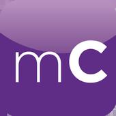 miColegioApp icon