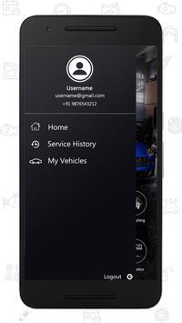 Maria Cars screenshot 5