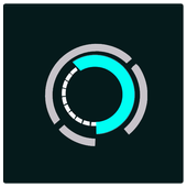 Boot animation Maker icon