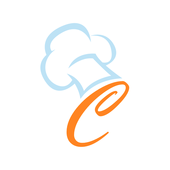 CreateMyCookbook icon