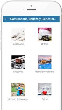 My Costa Blanca screenshot 6