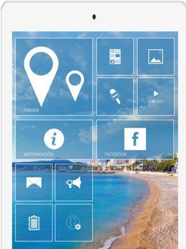 My Costa Blanca screenshot 7