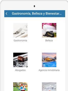 My Costa Blanca screenshot 13