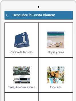 My Costa Blanca screenshot 19
