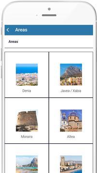 My Costa Blanca screenshot 1