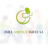 Full Service Suite S.L icon