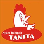 Ayam Rempah Tanita icon