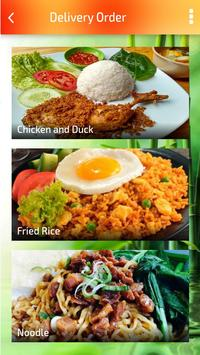 Ayam Rempah Tanita apk screenshot