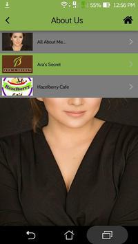 Ara Mina apk screenshot