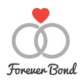 Forever Bond icon