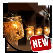 Create Lanterns Style icon