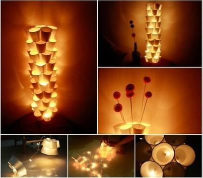 Create Lanterns Style screenshot 4