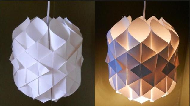 Create Lanterns Style screenshot 1