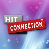 Hit Connection Radio icon