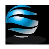 SOLUZEO icon