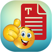 Funny Jokes, SMS, Messages Collection icon