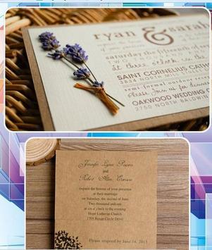 creations made invitations screenshot 5
