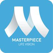 MLV MEMBER icon
