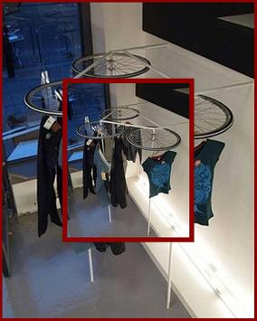 Creations Hangers screenshot 3