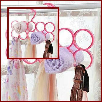 Creations Hangers screenshot 1