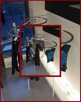 Creations Hangers screenshot 2