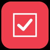 배움 BETA -영어 독해&문법 문제 풀이(수능,토익) icon