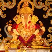 Ganesh Chaturthi Puja Vidhanam icon