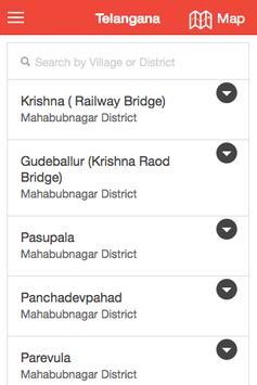 Guide for Krishna Pushkaralu screenshot 1