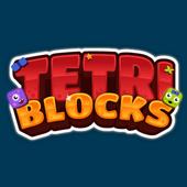 Tetriblocks icon