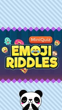 Miniquiz Emoji Riddles For Android Apk Download