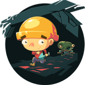 Gold'N'Zombies - Lode Loot icon