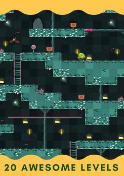 Gold'N'Zombies - Lode Loot screenshot 2