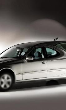 Wallpaper Biemme Cars apk screenshot