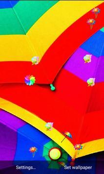 New Z5 Colorfull Wallpaper apk screenshot