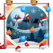 Christmas Hd Wallpaper icon