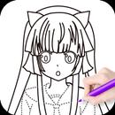 How To Draw Comics APK