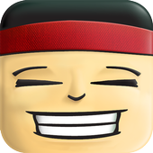 Sushiloko Jumper icon